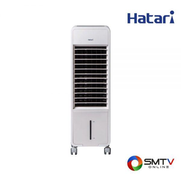HATARI พัดลมติดผนัง รุ่น HT AC10R2