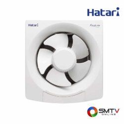 HATARI พัดลมระบายอากาศ 12 นี้ว รุ่น HF-VW30M3(N), VW30M4(N) ( HF-VW30M3(N),VW30M4(N) ) รหัสสินค้า : vw30m4n