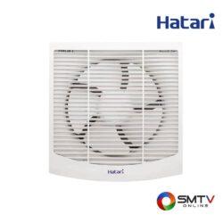 HATARI พัดลมระบายอากาศ 8 นี้ว รุ่น HT-VW20M6(G), VW20M8(G) ( HT-VW20M6(G),VW20M8(G) ) รหัสสินค้า : vw20m8g