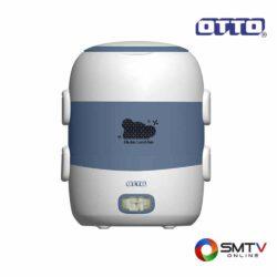 OTTO หม้อตุ๋นไฟฟ้า รุ่น SM-211 ( SM-211 ) รหัสสินค้า : sm211