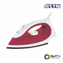 OTTO เตารีดไฟฟ้า รุ่น EI-605 ( EI-605 ) รหัสสินค้า : ei605