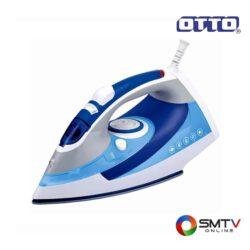 OTTO เตารีดไฟฟ้า รุ่น EI-606 ( EI-606 ) รหัสสินค้า : ei606