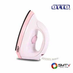 OTTO เตารีดไฟฟ้า รุ่น EI-610N ( EI-610N ) รหัสสินค้า : ei610n