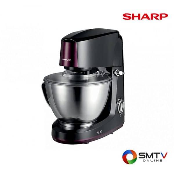 SHARP เครื่องผสมอาหาร รุ่น EMS 200LP