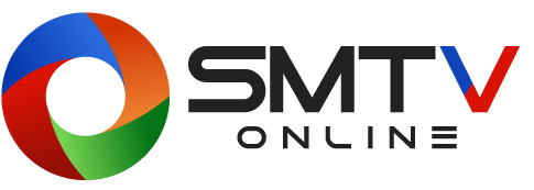 SMTV ONLINE
