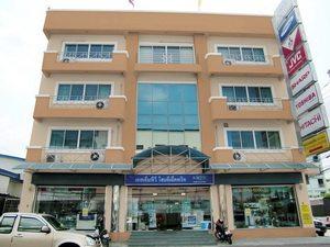 Smtv Office 300 1