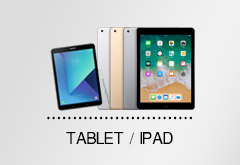 TABLET IPAD 1