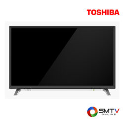 TOSHIBA LED SMART TV 32″ 32L5650VT ( 32L5650VT ) รหัสสินค้า : 32l5650vt