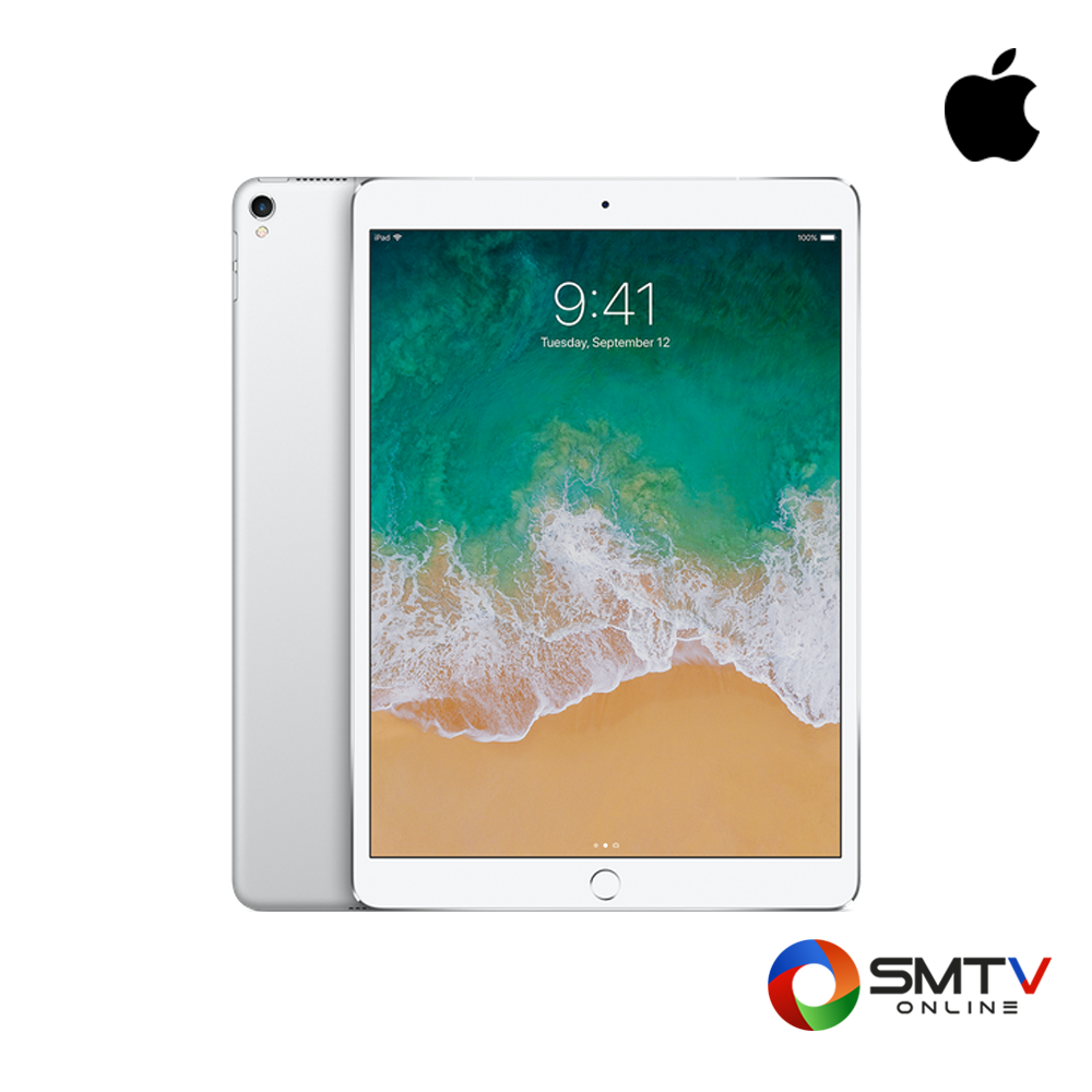 APPLE iPad Pro s