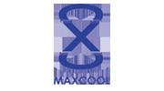 MAXCOOL