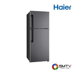 HAIER ตู้เย็น 2 ประตู 9.4 คิว รุ่น HRF-TMB26I DS/MB ( HRF-TMB26I ) รหัสสินค้า : hrftmb26idsmb