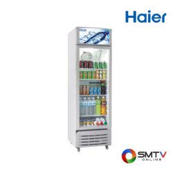 HAIER ตู้แช่เครื่องดื่ม (1 ประตู) 7.6 คิว รุ่น SC-240GA ( SC-240GA ) รหัสสินค้า : sc240ga