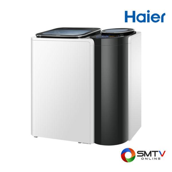 HAIER-เครื่องซักผ้าฝาบน-2-ถัง-7-2.5-kg.-รุ่น-HWM95-2501TW-1