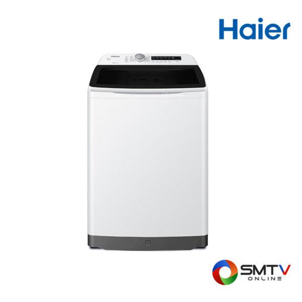 HAIER-เครื่องซักผ้าฝาเดียว-10-kg.-รุ่น-HWM100-T1701R