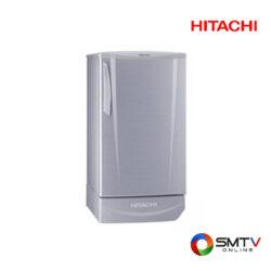 HITACHI ตู้เย็น 1 ประตู 4.9 คิว รุ่น R49S2 ( R49S2 ) รหัสสินค้า : R49S2