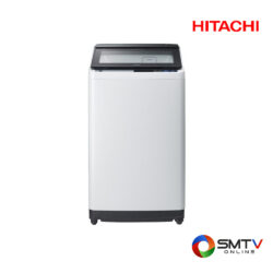 HITACHI เครื่องซักผ้า ฝาบน 10 กก. รุ่น SF-100 XA ( SF-100 XA ) รหัสสินค้า : sf100xa
