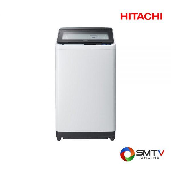 HITACHI เครื่องซักผ้า ฝาบน 10 กก. รุ่น SF 100 XA