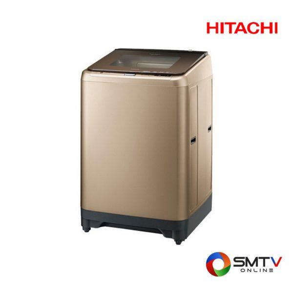 HITACHI เครื่องซักผ้า ฝาบน 20 กก. รุ่น SF 200 XWV INVERTER