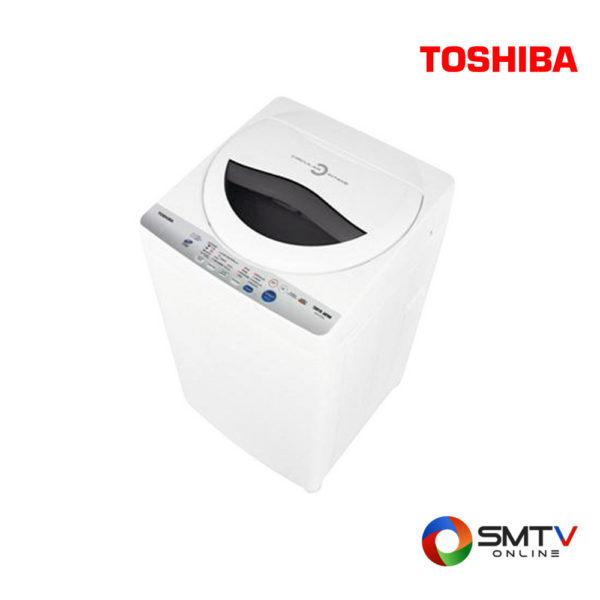 HITACHI-เครื่องซักผ้า-ฝาบน-6.5-กก.-รุ่น-AW-A750ST