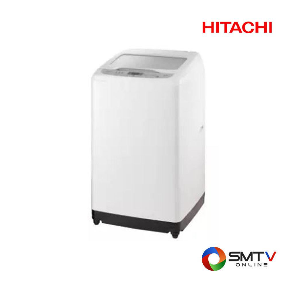 HITACHI เครื่องซักผ้า ฝาบน 8.5 กก. รุ่น SF-85 XA ( SF-85 XA ) รหัสสินค้า : sf85xa