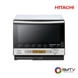 HITACHI ไมโครเวฟ รุ่น MRO-AV100E ( MRO-AV100E ) รหัสสินค้า : mroav100e