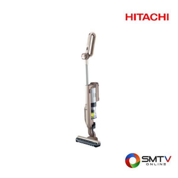 HITACHI ไมโครเวฟ รุ่น MRO AV100E 6