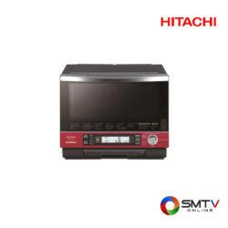 HITACHI ไมโครเวฟ รุ่น MRO-AV200E ( MRO-AV200E ) รหัสสินค้า : mroav200e