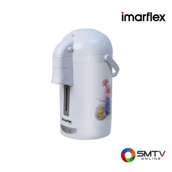 IMARFLEX-กระติกน้ำไฟฟ้า-รุ่น-IF-230