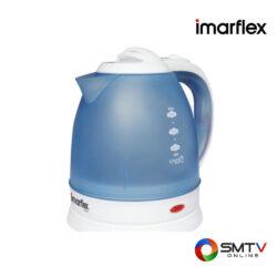 IMARFLEX กระติกน้ำไฟฟ้า รุ่น IF-231 ( IF-231 ) รหัสสินค้า : if231