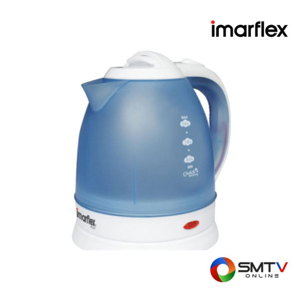 IMARFLEX-กระติกน้ำไฟฟ้า-รุ่น-IF-231