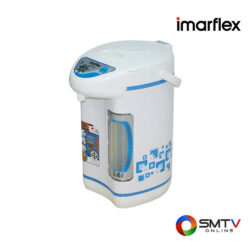 IMARFLEX กระติกน้ำไฟฟ้า รุ่น IF-244 ( IF-244 ) รหัสสินค้า : if244