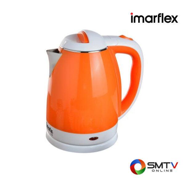 IMARFLEX-กระติกน้ำไฟฟ้า-รุ่น-IF-280