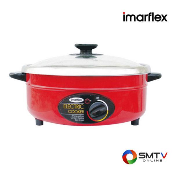 IMARFLEX-กระทะไฟฟ้า-รุ่น-IP-19