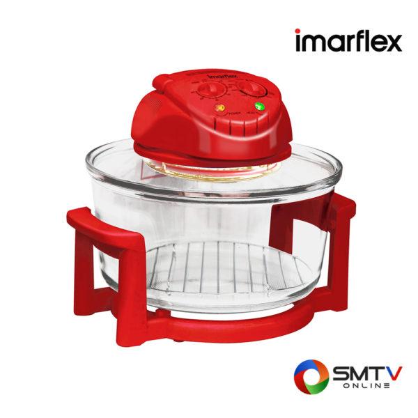 IMARFLEX-หม้ออบ-รุ่น-IB-704