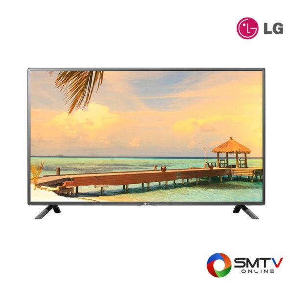 LG-LED-DIGITAL-TV-49″-49LV340C