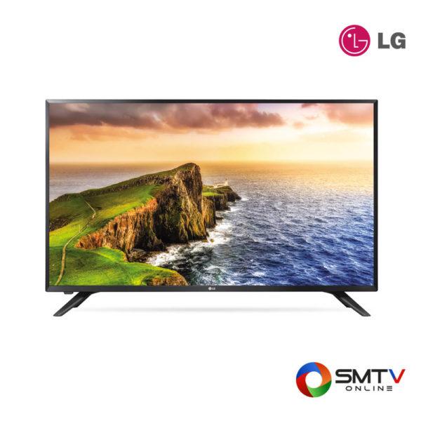 LG-LED-TV-32″-32LV300C