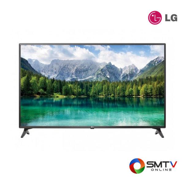 LG-LED-TV-43″-43LV340C...