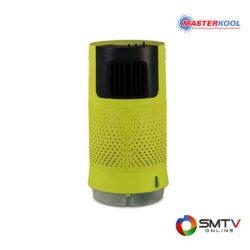 MASTERKOOL พัดลมไอเย็น รุ่น MIK-07EC - คละสี ( MIK-07EC ) รหัสสินค้า : mik07ec