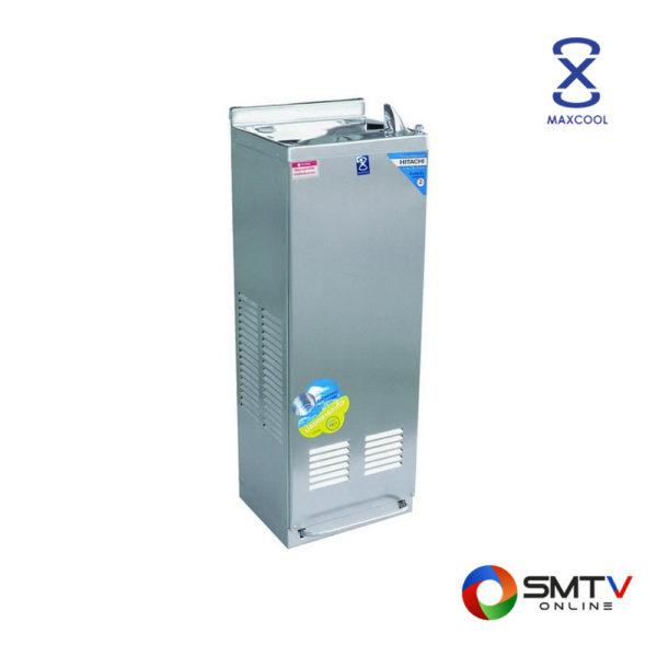 MAXCOOL-ตู้ทำน้ำเย็น-รุ่น-MC6FN