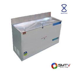 MAXCOOL ตู้ทำน้ำเย็น รุ่น MCR2 ( MCR2 ) รหัสสินค้า : mcr2