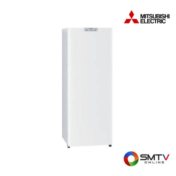 MITSUBISHI-ตู้เย็น-1-ประตู-5.1-คิว-รุ่น-MF-U14M