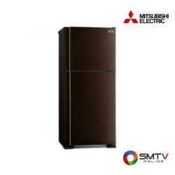 MITSUBISHI-ตู้เย็น-2-ประตู-13.4-คิว-รุ่น-MR-F41EM-BR