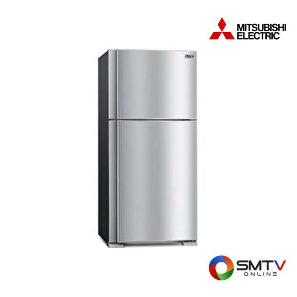 MITSUBISHI-ตู้เย็น-2-ประตู-15-คิว-รุ่น-MR-F45EM-SLW