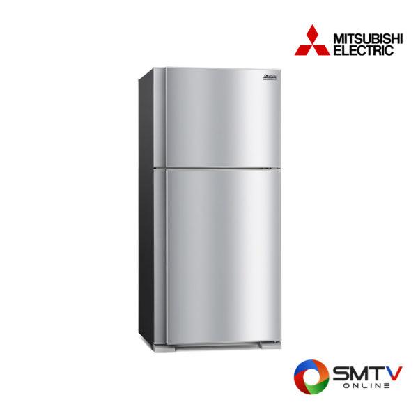MITSUBISHI-ตู้เย็น-2-ประตู-16.3-คิว-รุ่น-MR-F50EM-ST