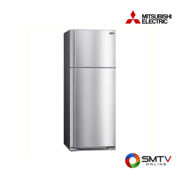 MITSUBISHI-ตู้เย็น-2-ประตู-18-คิว-รุ่น-MR-F56EM-ST-ST