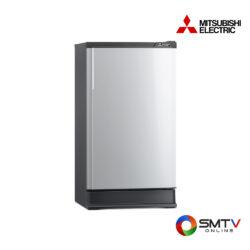 MITSUBSHI ตู้เย็น 1 ประตู 4.9 คิว รุ่น MR-14M - หลากสี ( MR-14M ) รหัสสินค้า : mr14n