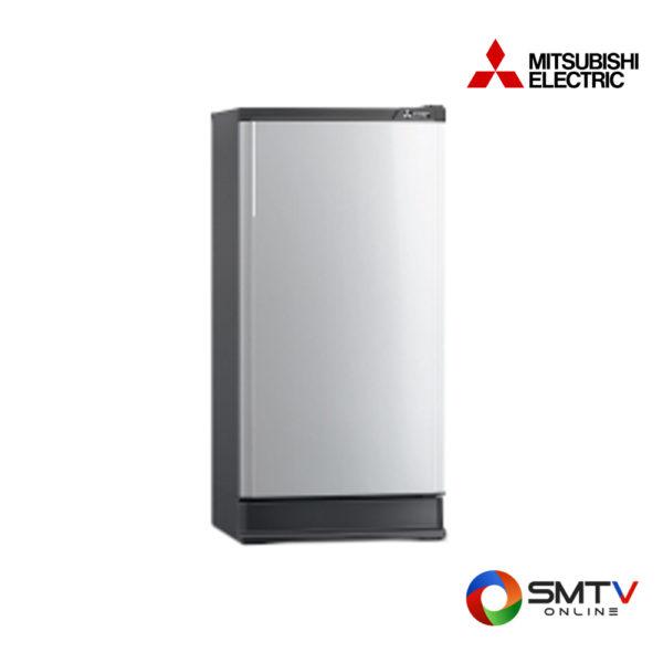 MITSUBSHI-ตู้เย็น-1-ประตู-4.9-คิว-รุ่น-MR-S49M