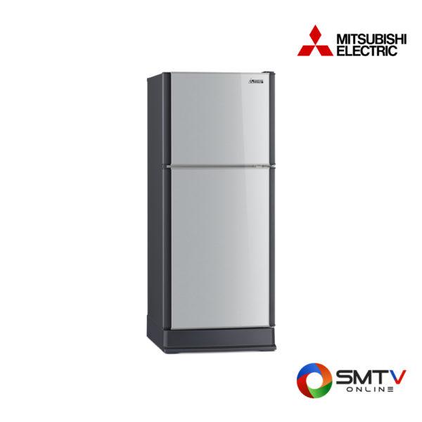 MITSUBSHI-ตู้เย็น-1-ประตู-6.4-คิว-รุ่น-MR-F21M