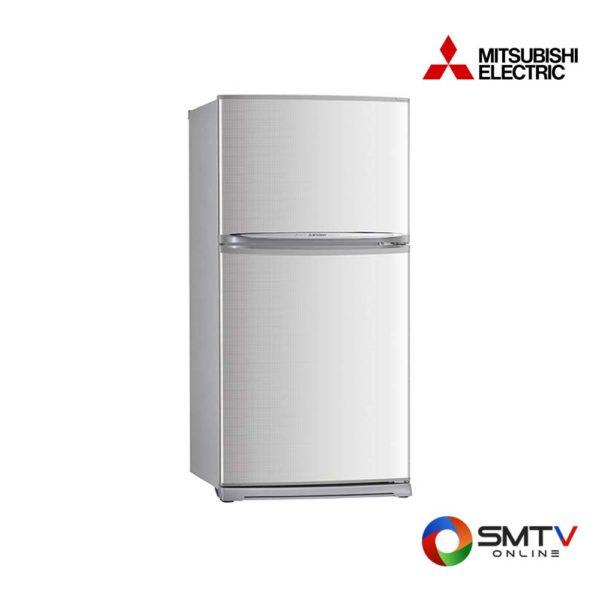 MITSUBSHI-ตู้เย็น-2-ประตู-10.5-คิว-รุ่น-MR-F33M-