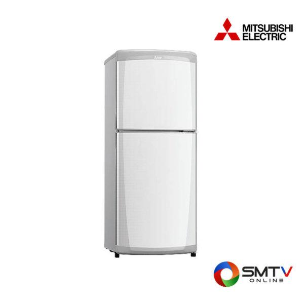 MITSUBSHI-ตู้เย็น-2-ประตู-4.9-คิว-รุ่น-MR-F15M